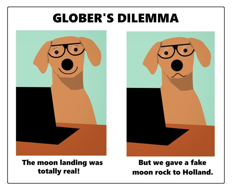 flat_earth_dog_dil_moon 4