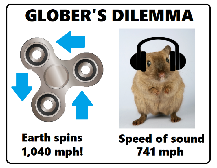insta hamster dil 2_flat_earth