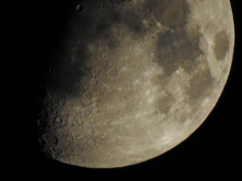 moon detail kasia 2 800