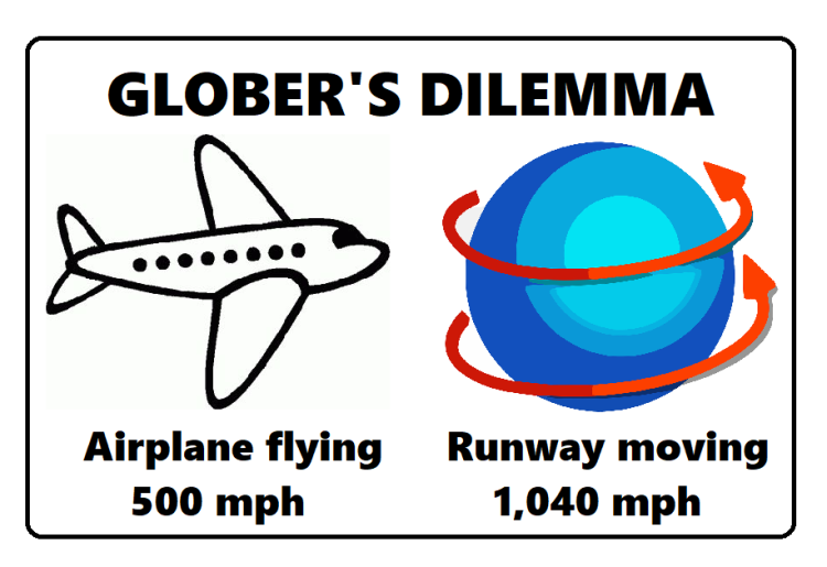 plane_globe_flat_earth_spin