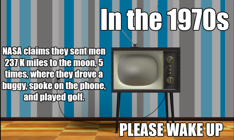 1970s meme 6