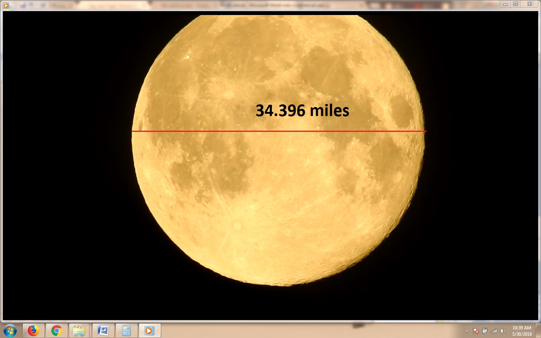 moon size.jpeg
