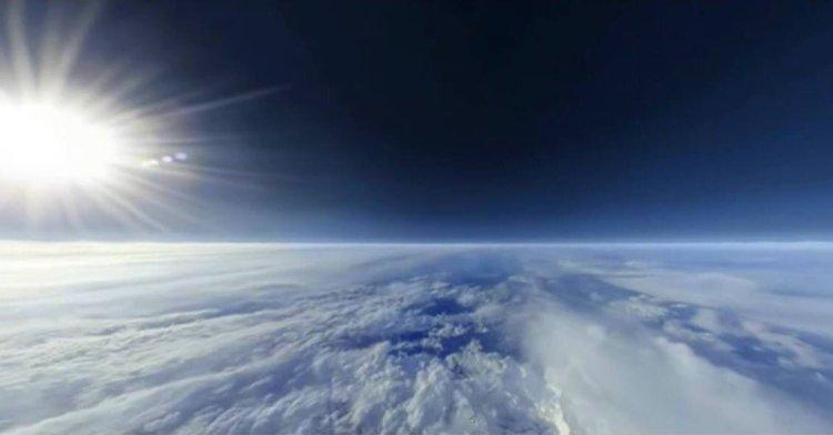 120 k feet clouds