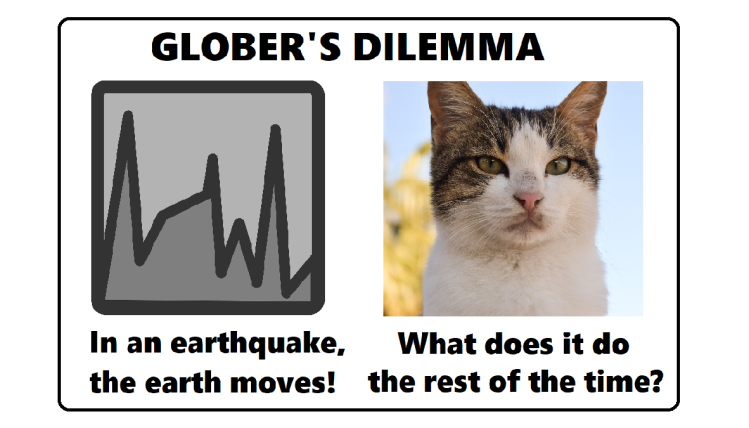 dil cat quake 4_flat_earth