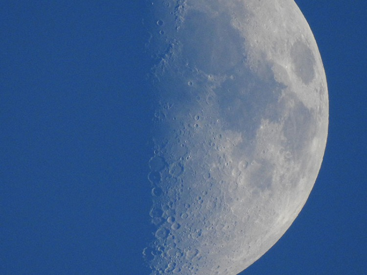 moon detail kasia 3 800