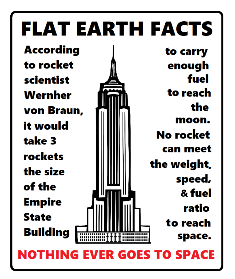empire state facts crop 8