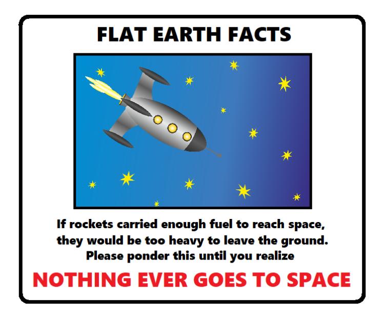 rocket fact 3