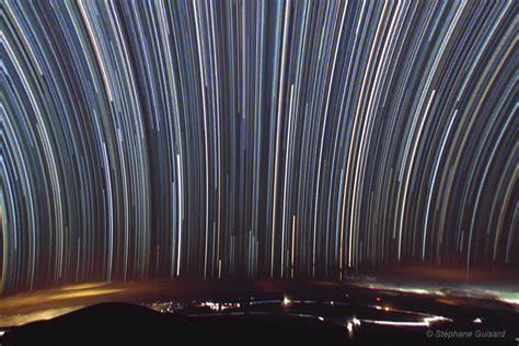 stars equator diverge