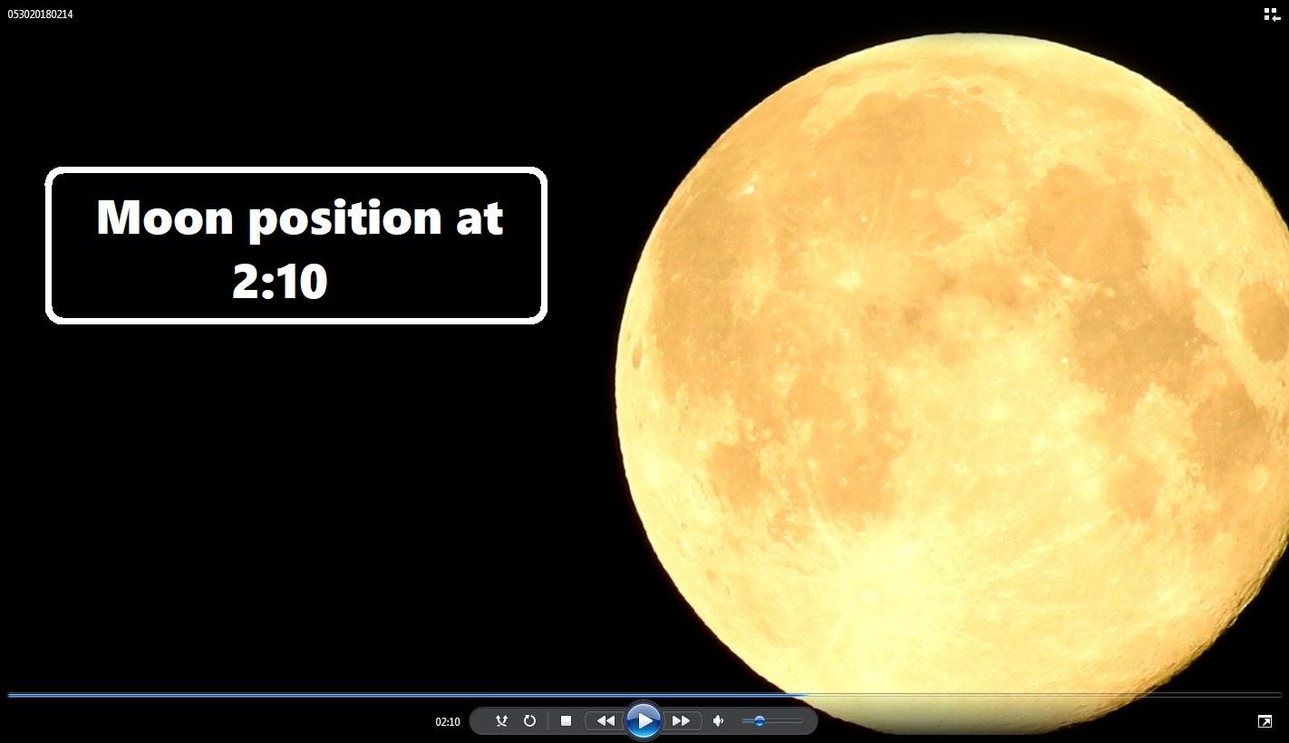 moon_flat_earth 2.0