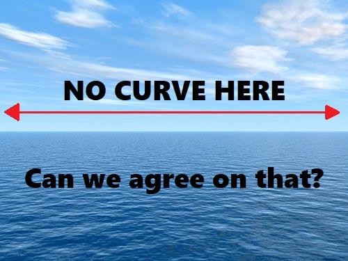 ocean horizon_no_curve 2