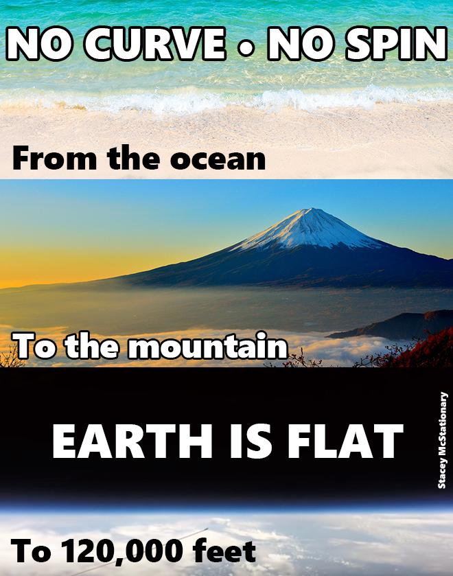 ocean mountain 120