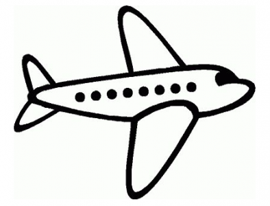 cropped-stacey-airplane1.png