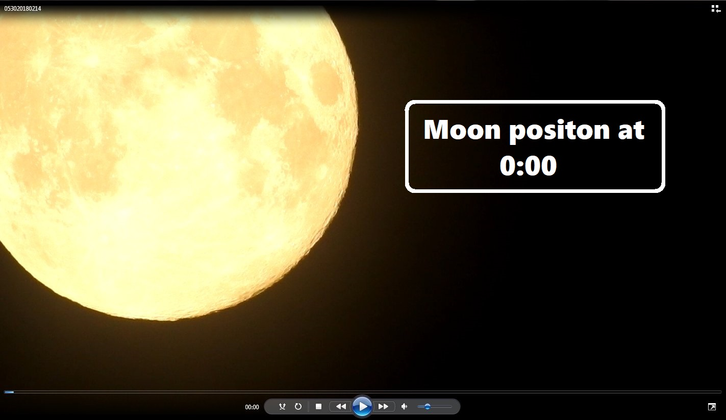moon_flat_earth_caption